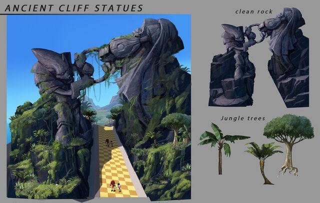 File:RoL Concept Artwork 151.jpg