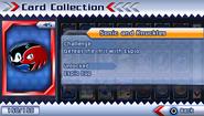 SR2 card 45