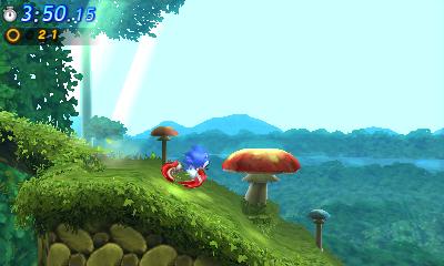 File:Sonic-Generations-3DS-Mushroom-Hill-Zone-Screenshot-5.jpg
