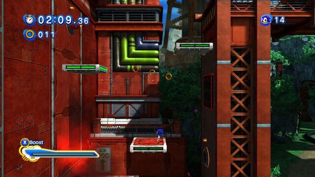 File:Sonic Generations Planet Wisp Wall jump block.jpg