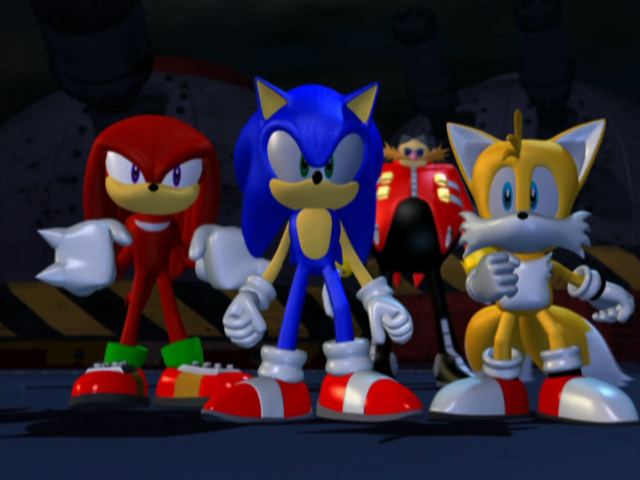 File:Team Sonic United.png