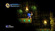 Lost Labyrinth Zone - Screenshot - (6)