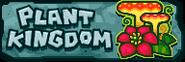 Plant Kingdom Logo