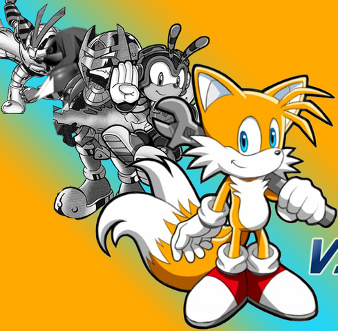 File:Round-5-Tails.png