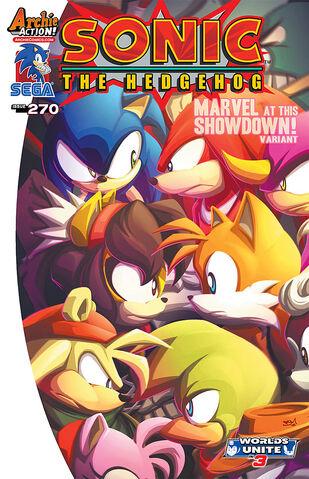 File:Sonic The Hedgehog -270 (variant).jpg