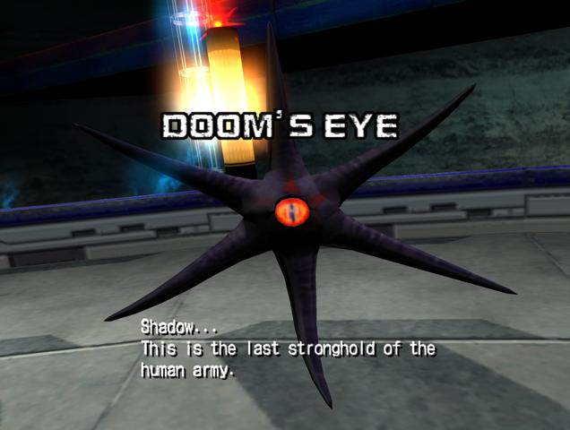 File:Doom's Eye - GUN Fortress.png