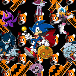 Halloween-bg