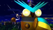 SLW Wii U Zor Fight 01