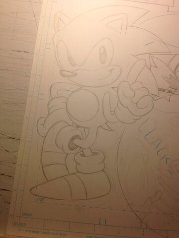 File:Sonic 288 concept.jpg