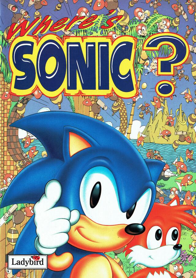 File:Where's Sonic.jpg