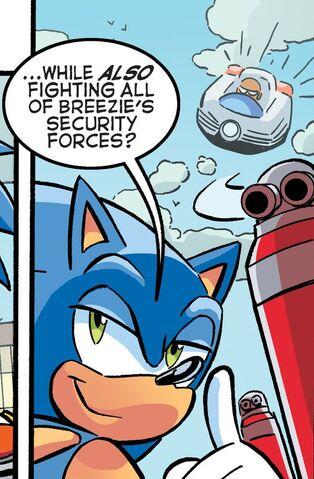 File:Cop Speeders Archie.jpg