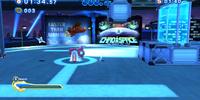 Spotlight (Sonic Generations)