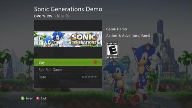 File:Sonic Generations xbox360 Marketplace2.jpg
