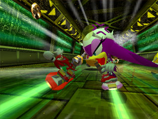 File:Sonic Riders - Wave - Level 1.jpg