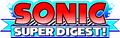 Thumbnail for version as of 10:38, September 4, 2015