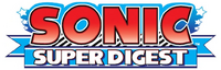 Super Digest Logo