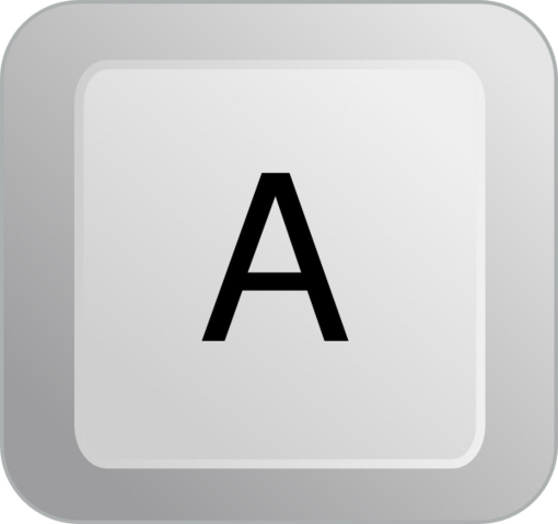 File:A-keyboard-button-hi.png
