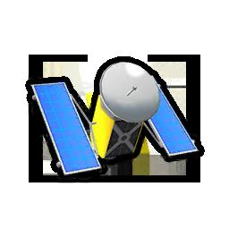 File:Satellite SR.png