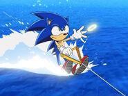 Sonic6234567ui122