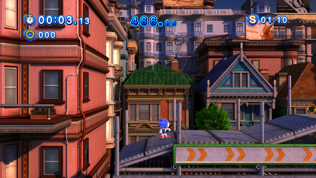 File:SonicGenerations 2017-03-23 19-58-36-554.png