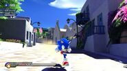 Sonic Unleashed-s1