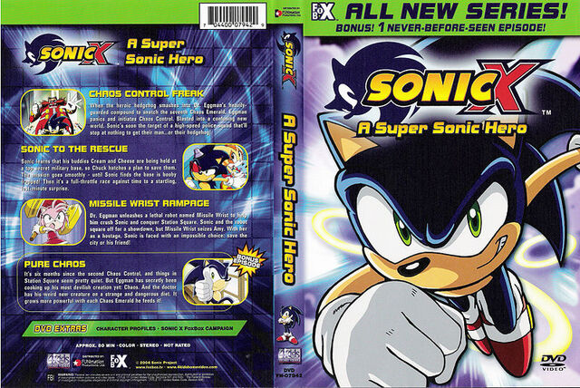 File:Sonic X 1.jpg