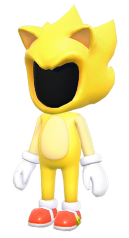 File:SuperMii.png