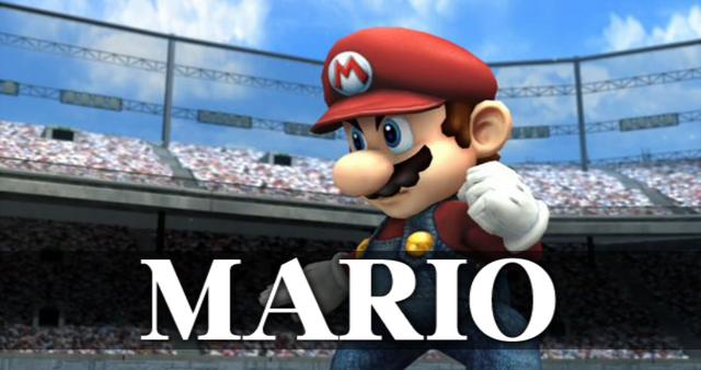 File:Super Smash Bros. Brawl - Character Intro - Mario.png