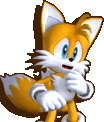 File:Tails (Sonic Colors World Map 3).png