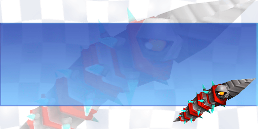File:Rivals Drill Worm load screen no text.png