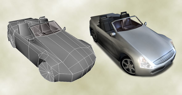 File:Shadow Concept Macomber1.jpg