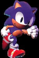 Sonic 174
