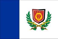 Spagoniaflag.png