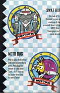 Vol-2-Swat-bot-and-Motobug