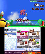 Mario-Sonic-at-the-London-2012-Olympic-Games-3DS-January-Screenshots-8