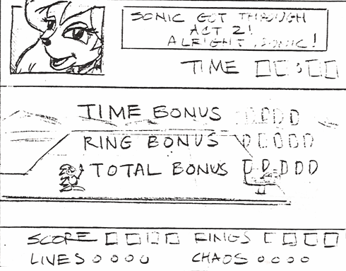 File:SM End of Level Bonus.png