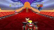 Sonic Heroes Casino Park 4