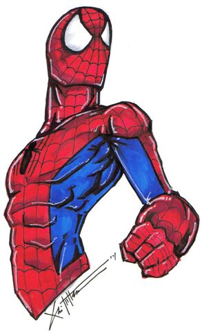 File:Spider man 6 by COVENS OZ-1-.jpg