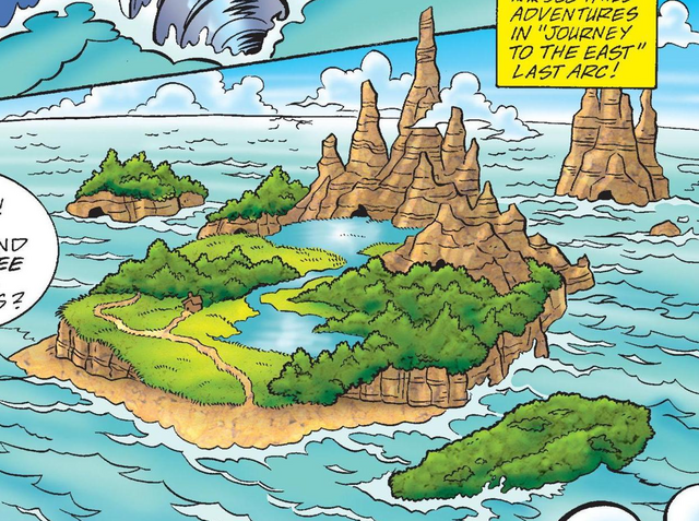 File:Cocoa Island Archie.png