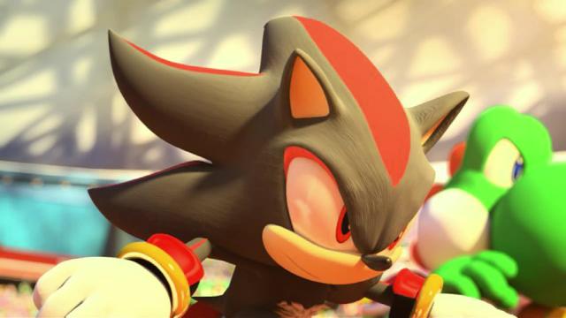 File:Mario & Sonic 2008 Screenshot 6.png