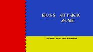 S22013 level card 22 BAZ