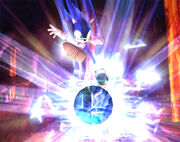 Sonic 071225a-l