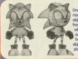 File:Sonicwire.jpg