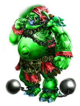 File:Troll concept artwork.png