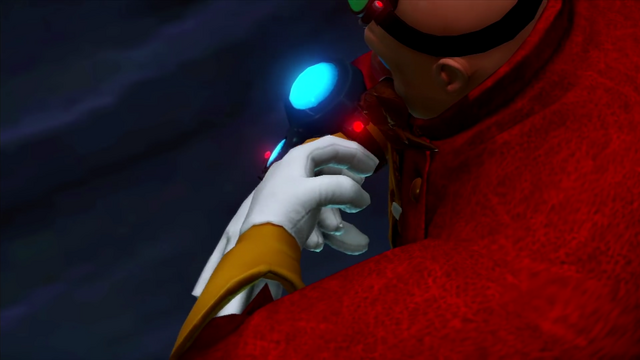 File:Wrist controller upgraded.png