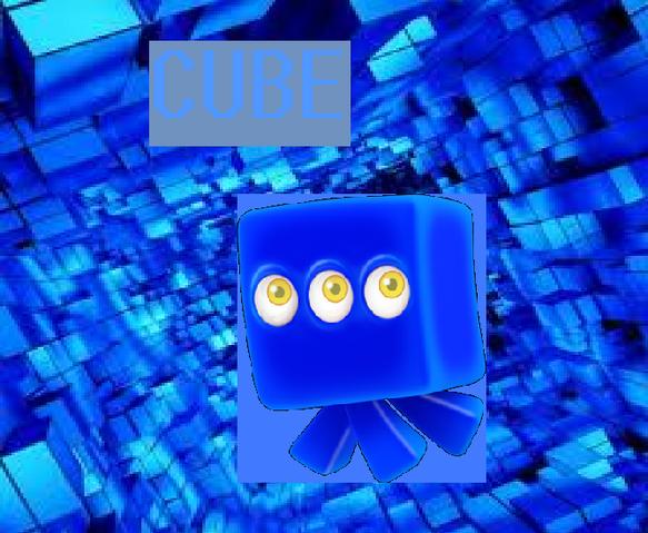 File:CUBE LOGO2.png