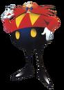 Dr-Eggman-Sonic-Labyrinth