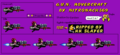 Thumbnail for version as of 23:00, March 18, 2013