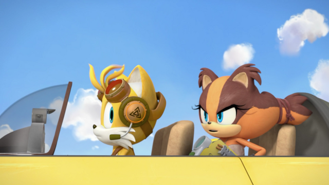 File:S2E03 Tails and Sticks in the plane.png