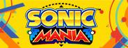 File:SonicManiaSteam.png